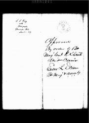 1910-63-charleston-labor-contracts_373