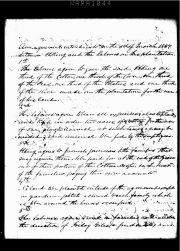 1910-63-charleston-labor-contracts_374