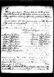 1910-63-charleston-labor-contracts_375