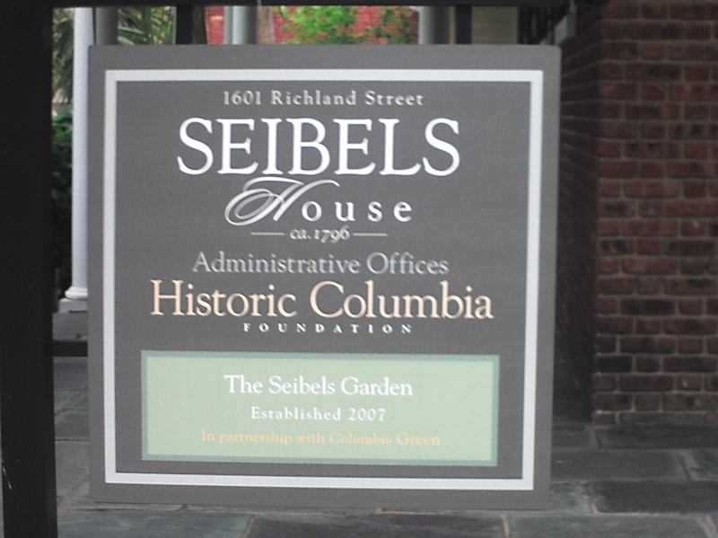 seibels-house-welcome