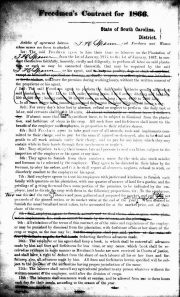 1910-63-charleston-labor-contracts_288a