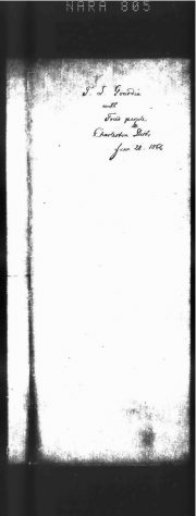 1910-63-charleston-labor-contracts_134