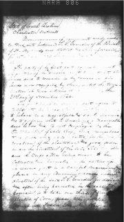 1910-63-charleston-labor-contracts_135