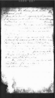 1910-63-charleston-labor-contracts_136