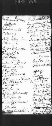 1910-63-charleston-labor-contracts_137