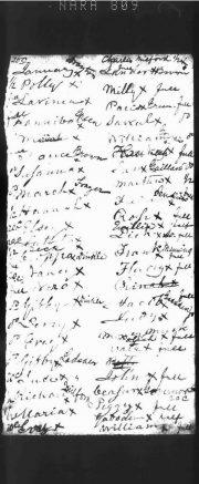 1910-63-charleston-labor-contracts_138